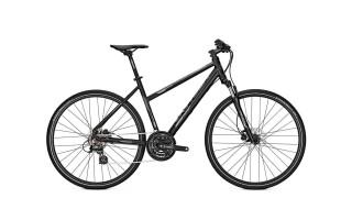 Univega Terreno 3.0 von Erft Bike, 50189 Elsdorf