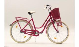 Godewind Alu Retro Tourenrad-7 Gang von Erft Bike, 50189 Elsdorf