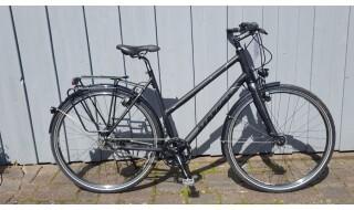 Stevens Sovereign LITE von WIECK fahrrad & zubehör, 24601 Wankendorf