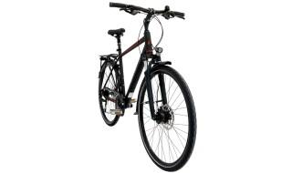 Atlanta Trekkingrad Street 5.0 Diamant von Fahrrad Bruckner, 74080 Heilbronn