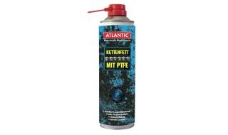 Atlantic Kettenfett von Bike & Fun Radshop, 68723 Schwetzingen