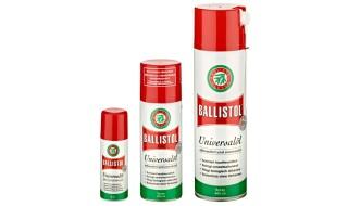 Ballistol Universalöl von Bike & Fun Radshop, 68723 Schwetzingen