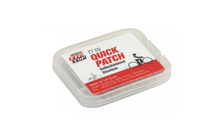 REMA Rema Quick Patch von Bike & Fun Radshop, 68723 Schwetzingen
