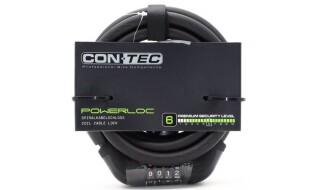CON-TEC Powerlock von Bike & Fun Radshop, 68723 Schwetzingen