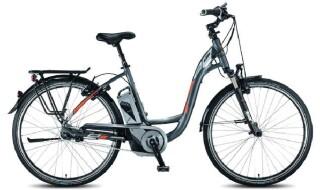 "KTM Bikes Amparo XL 8-RT 28"" E-Bike 8-Gang Modell 2017 von Fun Bikes, 53175 Bonn (Friesdorf)"