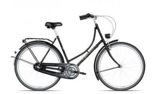 """Godewind De Vries - Nostalgierad """"ND"""" von Erft Bike, 50189 Elsdorf"""