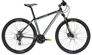 """Morrison Comanche - 29"""" von Erft Bike, 50189 Elsdorf"""