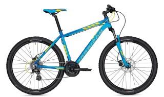 """Morrison Comanche - 27,5"""" von Erft Bike, 50189 Elsdorf"""