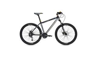 "Morrison Blackfoot - 29"" von Erft Bike, 50189 Elsdorf"