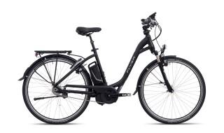 FLYER T5R von WIECK fahrrad & zubehör, 24601 Wankendorf