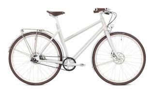 Schindelhauer Bikes Frieda VIII von FAHRRADIES Fahrradfachgeschäft GmbH, 06108 Halle Saale