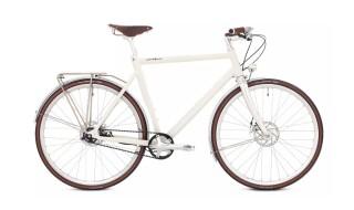 Schindelhauer Bikes Friedrich XI von FAHRRADIES Fahrradfachgeschäft GmbH, 06108 Halle Saale