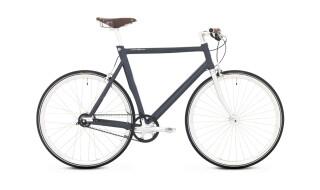 Schindelhauer Bikes Ludwig XI von FAHRRADIES Fahrradfachgeschäft GmbH, 06108 Halle Saale