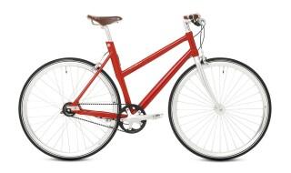 Schindelhauer Bikes Lotte von FAHRRADIES Fahrradfachgeschäft GmbH, 06108 Halle Saale