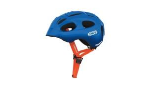 Abus Youn von Zweirad Center Dieter Klein GmbH - cycle-Klein, 58095 Hagen