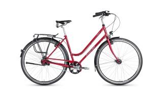 Böttcher Oxford (Custom made Bike) von Eimsbütteler Fahrradladen, 20259 Hamburg