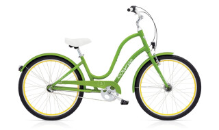 Electra Bicycle Townie Original 3i EQ von Erft Bike, 50189 Elsdorf