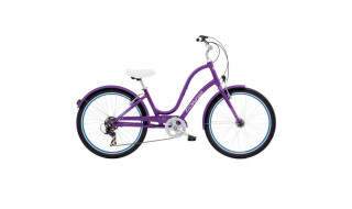 Electra Bicycle Townie Original 7D EQ von Erft Bike, 50189 Elsdorf