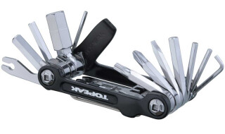 Topeak Mini 20 Pro von FAHRRADIES Fahrradfachgeschäft GmbH, 06108 Halle Saale