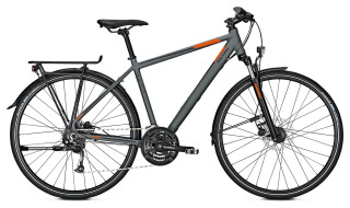 Raleigh Rushhour LTD - 2018 von Erft Bike, 50189 Elsdorf