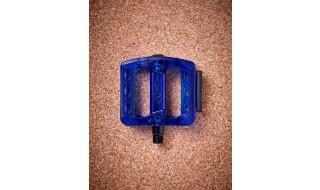 Cube Pedal Junior, blau von Fahrrad Imle, 74321 Bietigheim-Bissingen