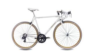 Chrisson Vintage Road 1.0 weiß matt von Just Bikes, 10627 Berlin