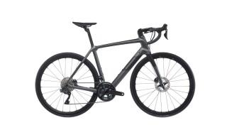 Bianchi infinito CV Ultegra Di2 Disc von Rad-Sportshop Odenwaldbike, 64653 Lorsch