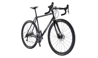 Ritchey SWISS CROSS DISC Ultegra Cyclocross Bike von Just Bikes, 10627 Berlin