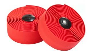 Cube Lenkerband Cork red von Fahrrad Imle, 74321 Bietigheim-Bissingen
