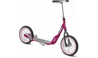 Puky Roller R 7 L (Berry) von Fahrradladen Rückenwind GmbH, 61169 Friedberg (Hessen)