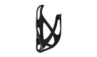 Cube Flaschenhalter HPP  matt black´n´glossy black von Fahrrad Bruckner, 74080 Heilbronn