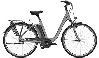 Kalkhoff Agattu Move i7R - 2018 von Erft Bike, 50189 Elsdorf