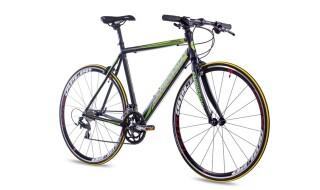 Chrisson AIRWICK 2.0 von Just Bikes, 10627 Berlin