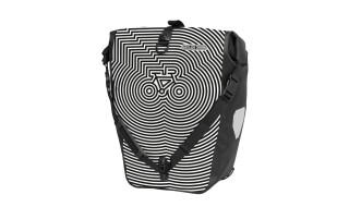 Ortlieb Backroller Design von WIECK fahrrad & zubehör, 24601 Wankendorf