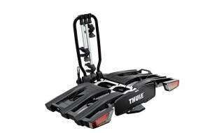 Thule Thule EasyFold XT 3 (934) incl. Versand (2021) von Fahrradwelt International, 52441 Linnich