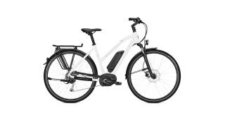 Kalkhoff Pro Connect B9 - 2018 von Erft Bike, 50189 Elsdorf