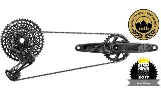 SRAM Sram Eagle GX von Zweirad Center Dieter Klein GmbH - cycle-Klein, 58095 Hagen