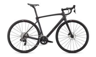 Specialized Roubaix von Wüster Radladen, 46562 Voerde