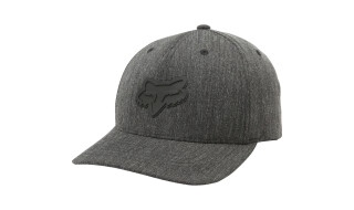 Fox-Racing Heads Up 110 Snapback von Zweirad Center Dieter Klein GmbH - cycle-Klein, 58095 Hagen