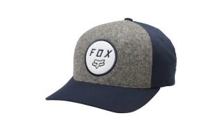 Fox-Racing Settled Flexifit Hat von Zweirad Center Dieter Klein GmbH - cycle-Klein, 58095 Hagen
