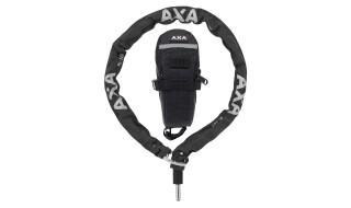 AXA Axa RLC 100 von Zweirad Optenplatz, 41372 Niederkrüchten
