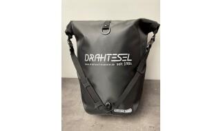 Ortlieb Backroller HR-Tasche von Drahtesel, 48143 Münster