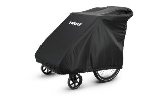Thule Chariot Thule Chariot Storage Cover incl. Versand von Fahrradwelt International, 52441 Linnich