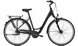 Kalkhoff Agattu 8R - 2018 von Erft Bike, 50189 Elsdorf