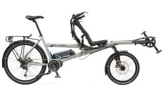 Hase Bikes Pino Steps von Fahrradieschen c/o FAHRRADIES GmbH, 06108 Halle