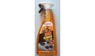 Sonax Bike - Reiniger von Bike-Rider Fahrrad-HENRICH, 57299 Burbach-Oberdresselndorf