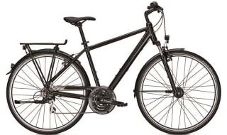 Kalkhoff Voyager 21 - 2018 von Erft Bike, 50189 Elsdorf