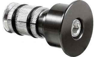 ergotec Ergotec Spiegeladapter 16,2-19,8mm von Fahrrad Bruckner, 74080 Heilbronn