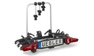 Uebler I31 von Fahrradladen Rückenwind GmbH, 61169 Friedberg (Hessen)