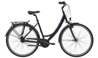 Hercules Valencia R7 - 2018 von Erft Bike, 50189 Elsdorf